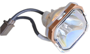 LMP-P200/P201 compatible lamp with Bare for SONY VPL-PX20 PX30 VW10HT PX21 PX31 PX32 VW11HT VW12HT projector