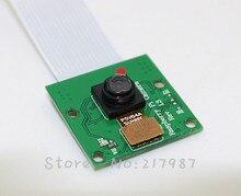 Raspberry Pi Módulo Da Câmera de China Versão Impressora 3D F327