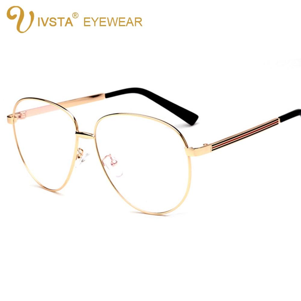 rx glasses cheap  Compare Prices on Aviator Prescription Glasses- Online Shopping ...