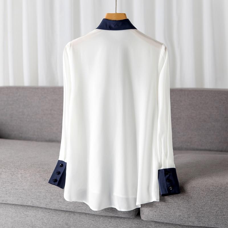 2019 100seidenbluse Shirt Shirt 100seidenbluse 2019 2019 100seidenbluse Fr Shirt 2019 100seidenbluse Shirt Fr Fr mONy08nvw