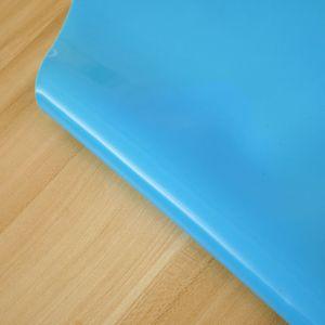 Image 5 - סיליקון כרית מחצלת בישול מחצלת סיליקון תנור חום בידוד כרית עוגיות מחצלות אפיית אניה שאינו מקל עבה מטבח כלים