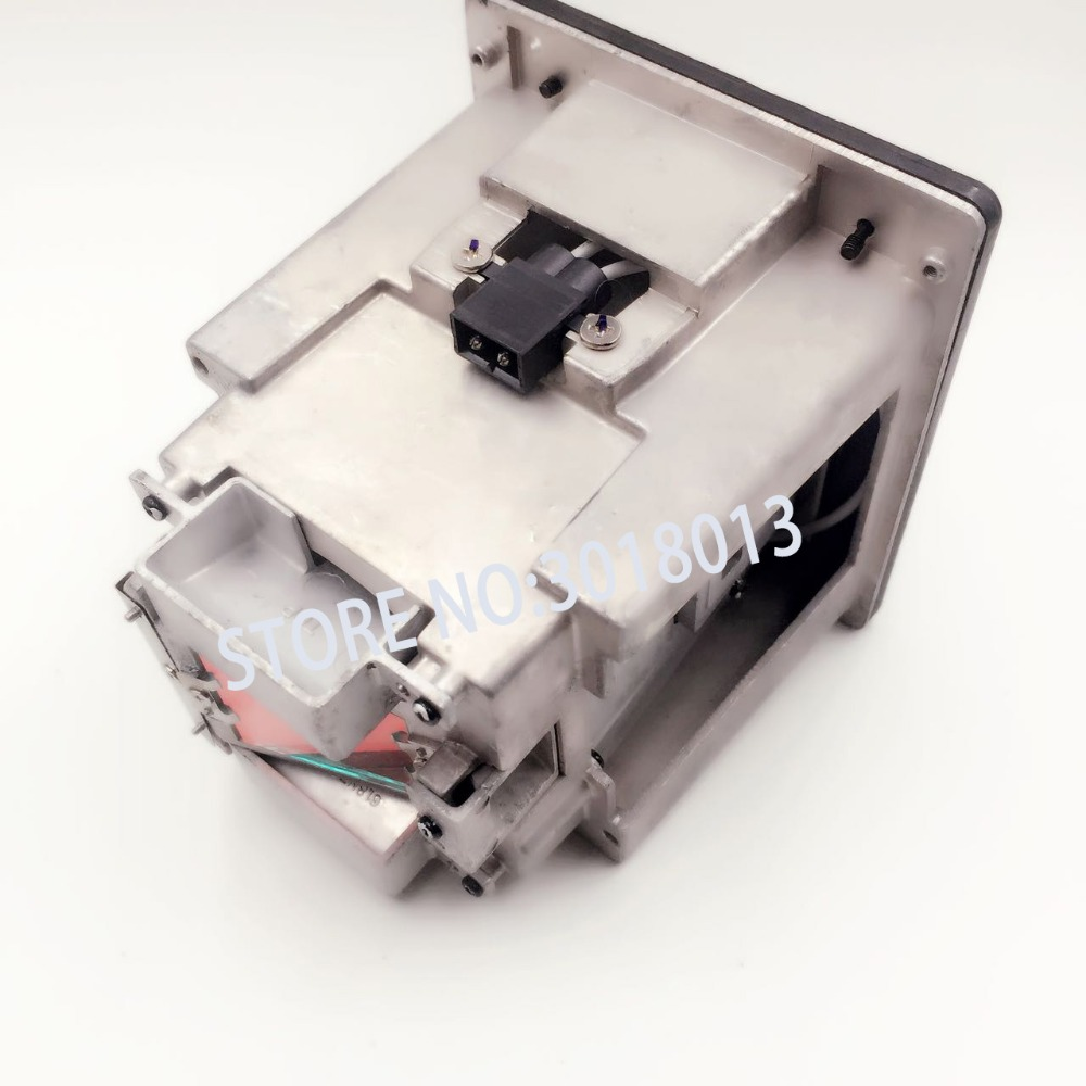 Buy Genuine  Christie Replacement  003-004451-01 Projector Lamp to fit DHD550-G DWU550-GProjector for only 260 USD