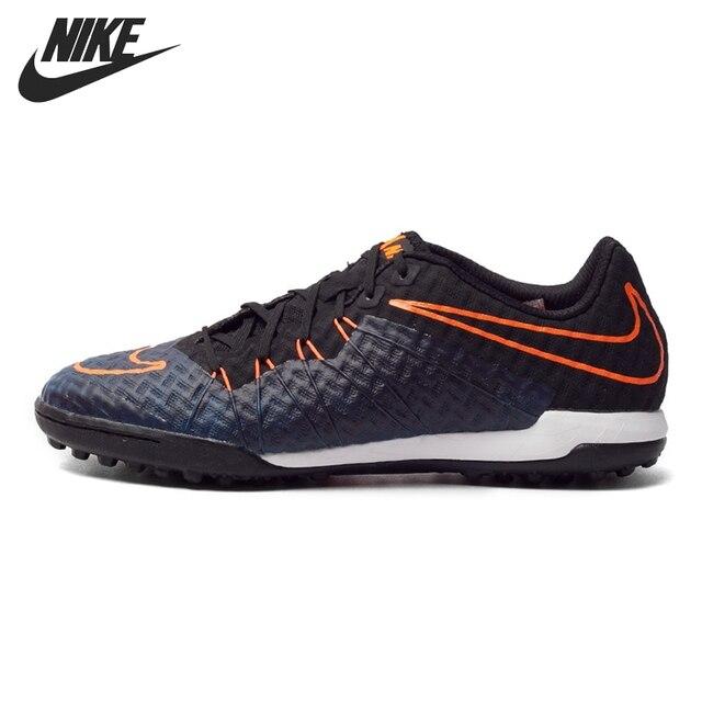 Nike Zapatos De Futbol 2016