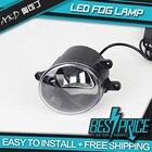 AKD Car LED Fog Lamp...