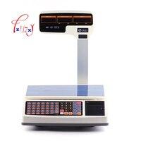 التجارية سعر سعر الباركود تسمية الطباعة الرقمية الالكترونية مقياس الالكترونية مقياس الحوسبة المقاييس النسخة الانجليزية