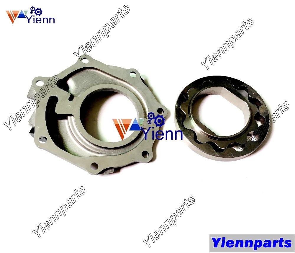 82 Emailoils Contact Usco Ltd Mail: Aliexpress.com : Buy Yanmar 3TNV82A 3D82AE 5 3D82AE 6 Oil