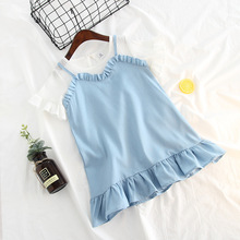 Buy Fake Designer Clothes For Children And Get Free Shipping On