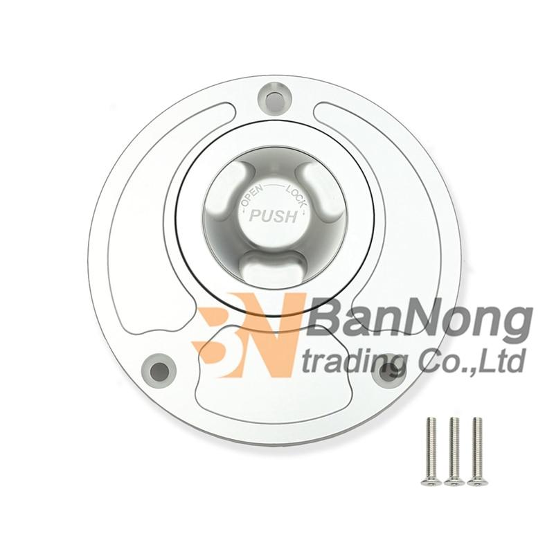 nc30 wiring diagram