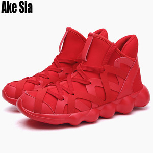 Ake Sia Unisex Lovers Hombre F