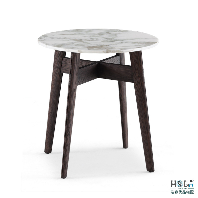 End Tables Luxury Small Corner End Table Hd Wallpaper - Genuine marble coffee table