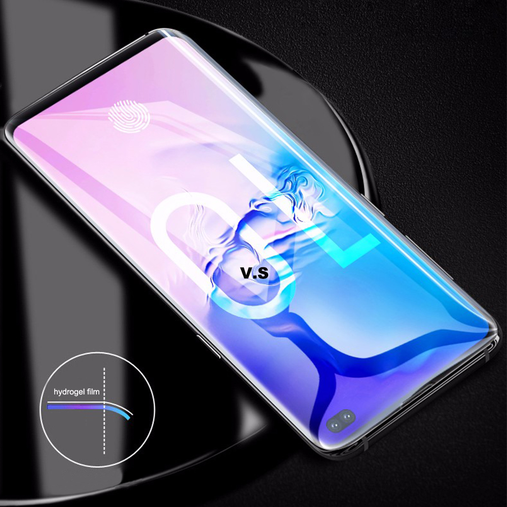 Full-Cover-Hydrogel-Screen-Protector-for-Samsung-Galaxy-S10-Plus-S8-S9-Note-8-9-Unbreakable