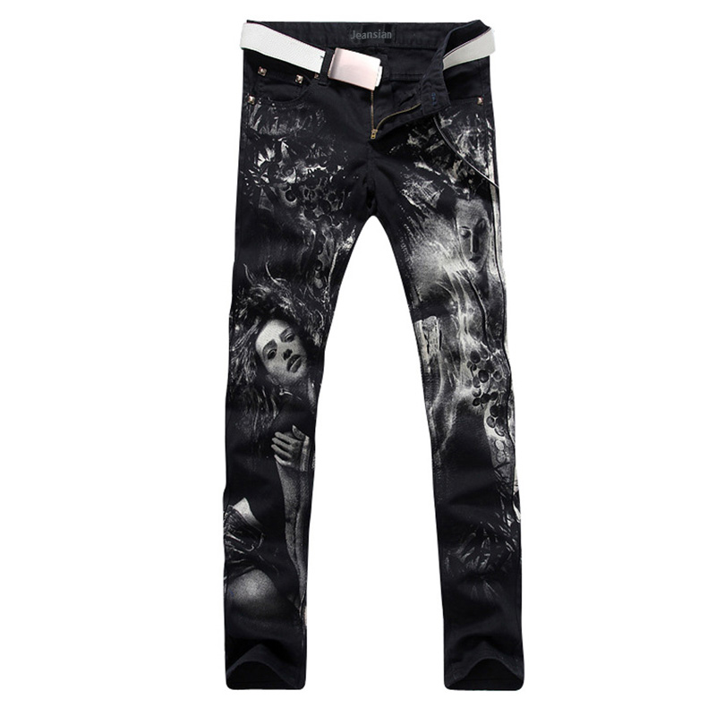 High Quality Good Jeans Brands-Buy Cheap Good Jeans Brands lots ...