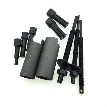 STARPAD For Set within the motorcycle bearing puller / bearing puller motorcycle repair special tools