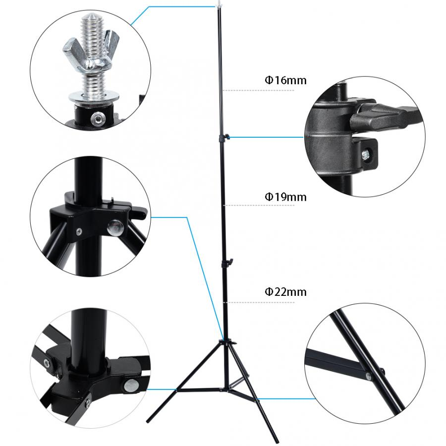 cheapest 3 Way Waterproof Monopod Selfie Grip Tripod Mount For sony action cam HDR-AS100V AS300R AS50 AS200V X3000R AEE sport camera
