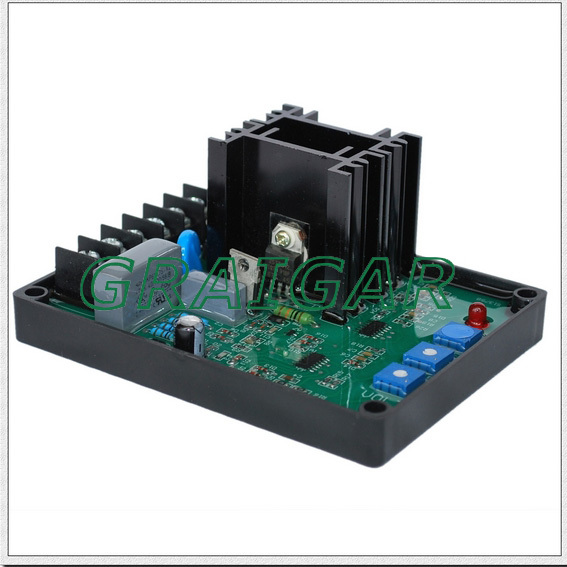 Wholesale AVR Automatic Voltage Regulation YH-12A fast shipping