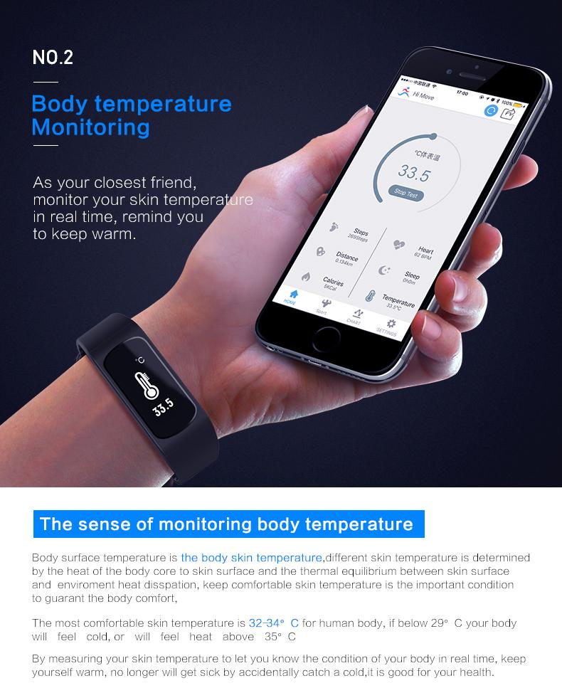 W4S-pedometer-sport-smart-bracelet (7)