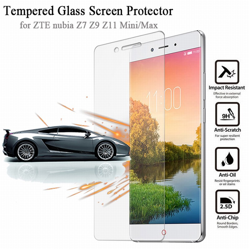 top 10 largest nubia z9 glass mini max list and get free