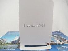 Huawei BM632w CPE WIMAX 3.5G IEEE 802.16e-2005 PT versão