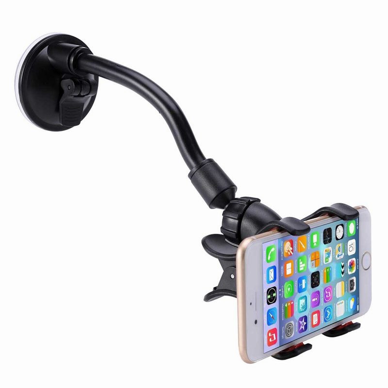 Long-Arm-Universal-Car-Mount-Holder-With-360-Degree-Rotation-Suction-Cup-for-Apple-iPhone-6-PLUS65s5c-Samsung-Galaxy-S6S5S4 (4)