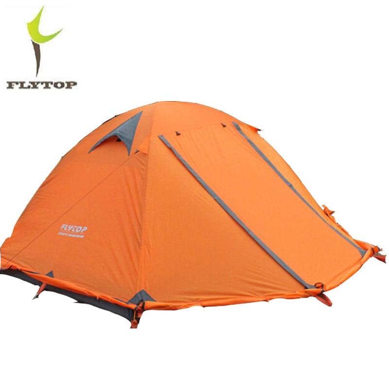 flytop barraca de acampamento ao ar livre 01