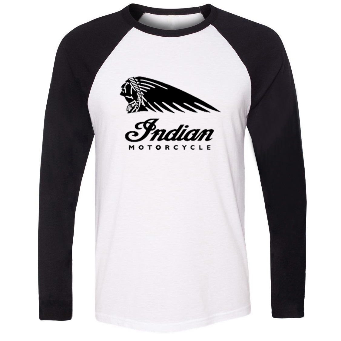 Online Buy Wholesale Indian Shirt Designs From China