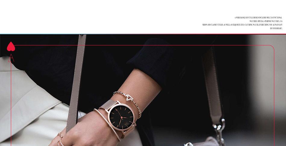 HTB1e1OeSpXXXXchXFXXq6xXFXXXy - SHENGKE Luxury Ladies Fashion Casual Quartz Watch-SHENGKE Luxury Ladies Fashion Casual Quartz Watch