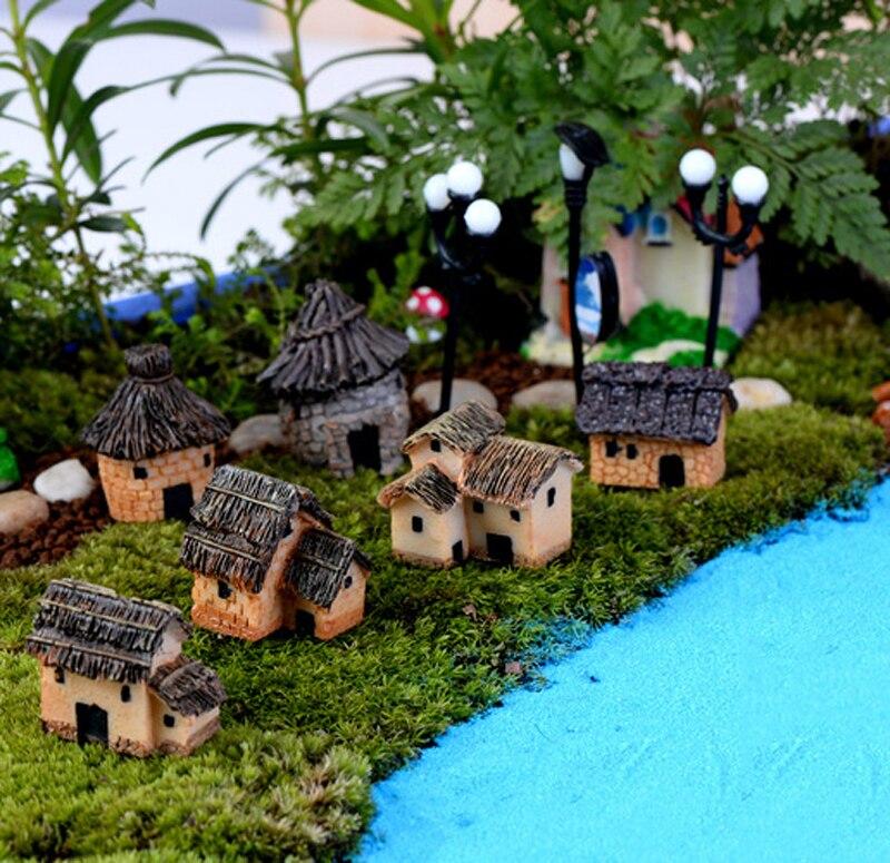 Vintage Jardin Outils-Achetez des lots à Petit Prix Vintage Jardin ...