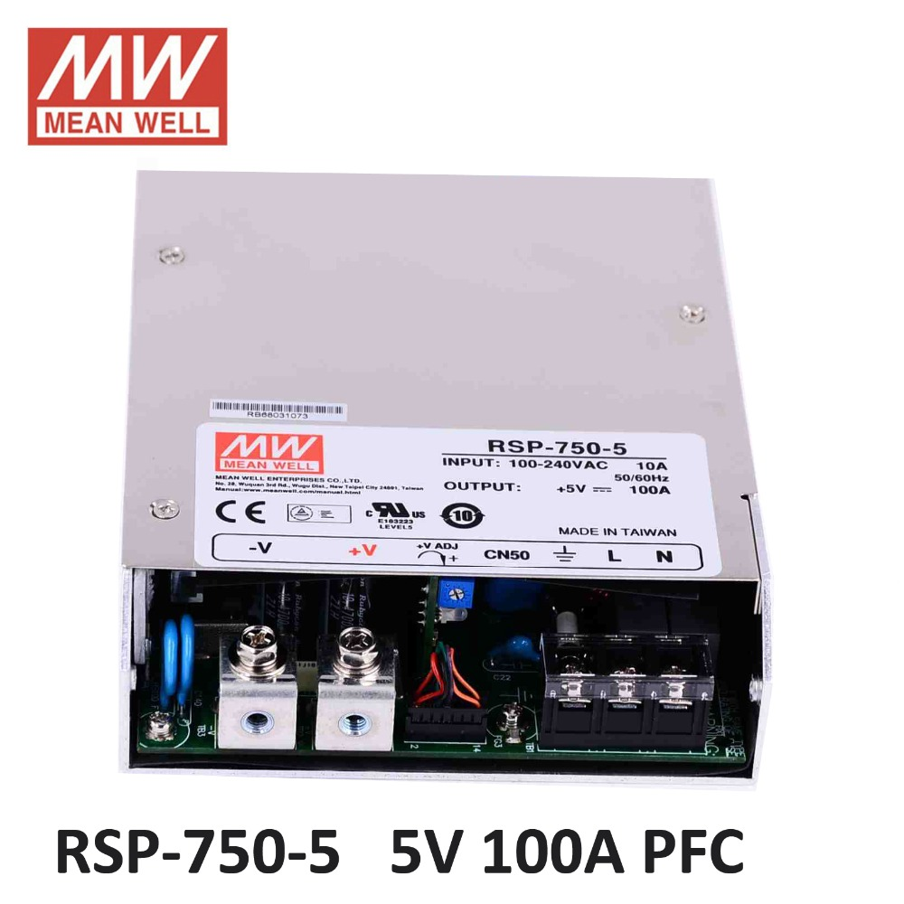 With Marathon Electric Motor Wiring Diagram Further 30 Rv Plug Wiring