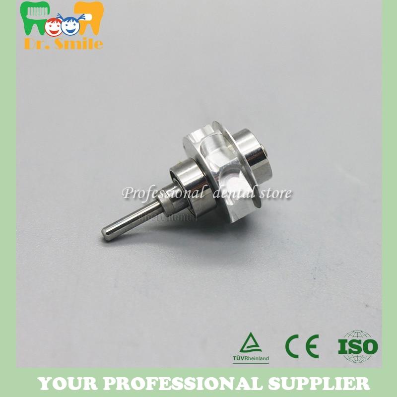 Dental Handpiece NEW KAVO 660 655 655B 655 B 655C 655 C Super Torque  Turbine Professional Manufacturer-in Teeth Whitening from Beauty & Health  on