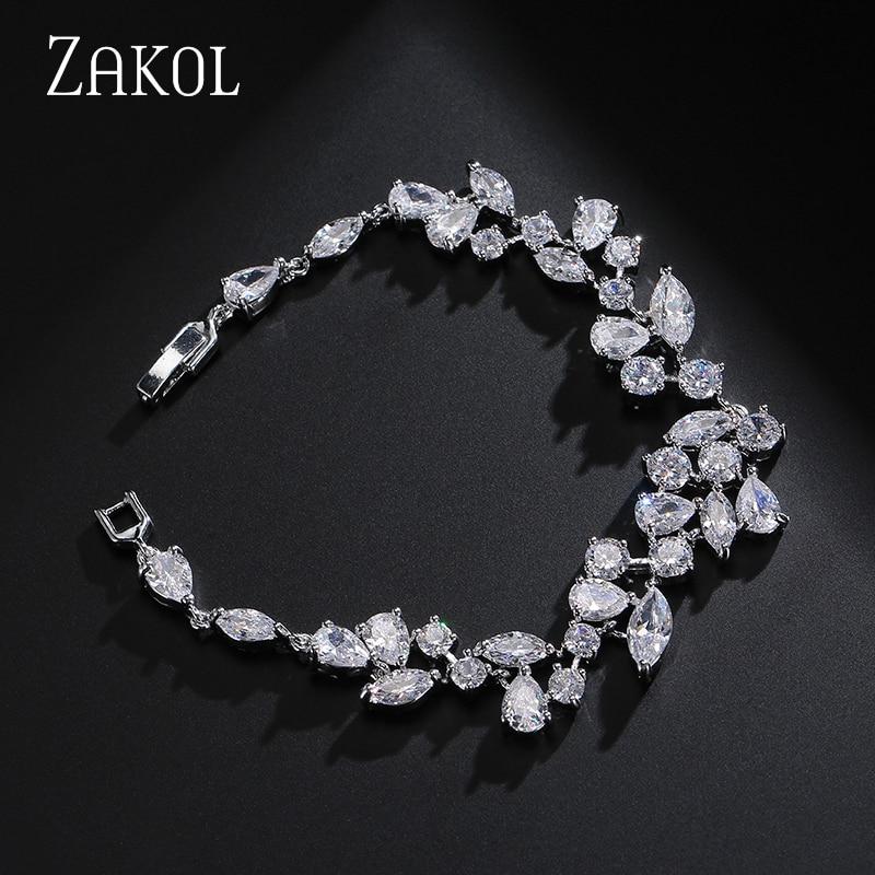 Zakol - ファッションジュエリー - 写真 5
