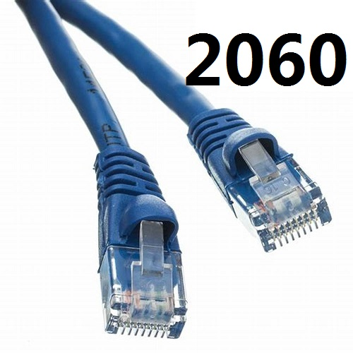 DZ MEIBAI 2019  Flat Cat6A Ethernet Patch Cable - RJ45 Computer 2060DZ MEIBAI 2019  Flat Cat6A Ethernet Patch Cable - RJ45 Computer 2060