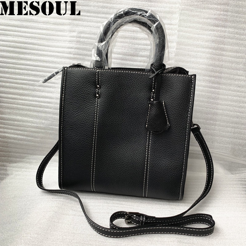 Brand Women Bag Genuine Leather Designer Handbags High Quality Fashion Portable Shoulder Bag Female High Quality Crossbody ToteBrand Women Bag Genuine Leather Designer Handbags High Quality Fashion Portable Shoulder Bag Female High Quality Crossbody Tote