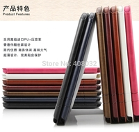 High Quality For Samsung Galaxy Note 10 1 N8000 Tablet Case Can Stand Ultrathin Cover For