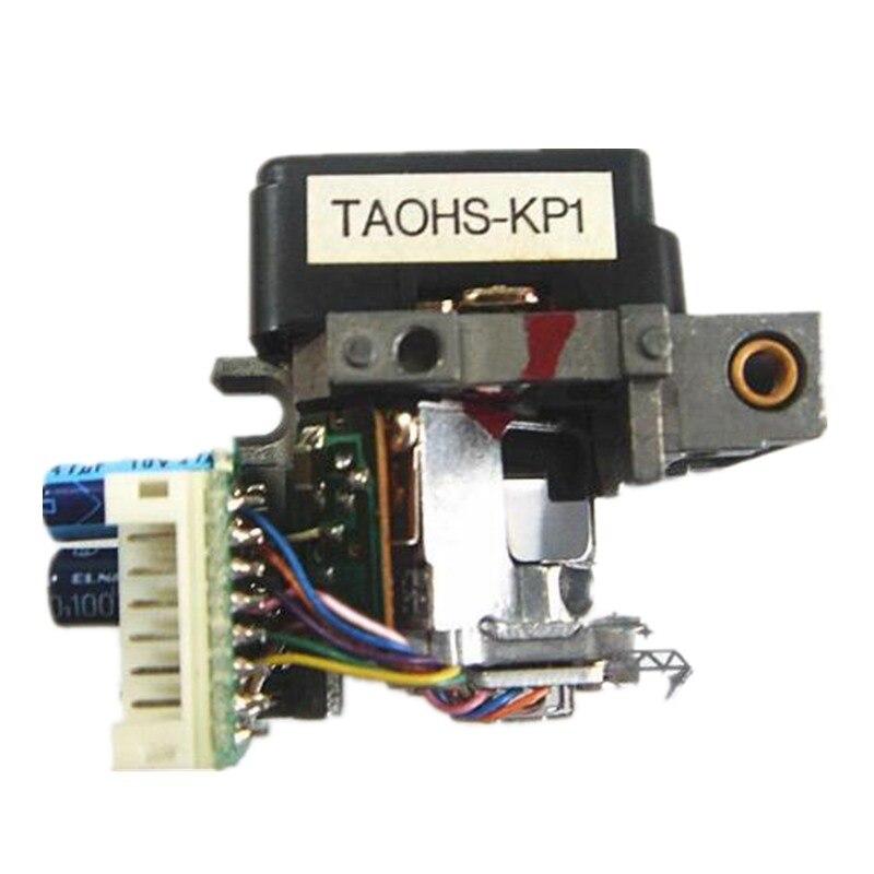 TAOHS-KP1 KP1 6 P 8 P Marque Nouvelle Lentille Laser Optique Pick-up Bloc Optique pour DP-990SG DP-1100SG