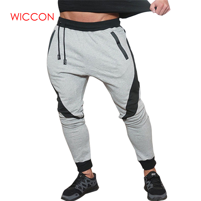 Spring Autumn New Products Listed 2019 Bodybuilding Fitness