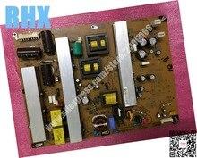 50JP350C мощность панели EAY60968701 EAX61397101 3PAGC10015A-R используется