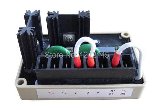 SE350 AVR For Marathon Alternator,SE350 Alternator Voltage Regulator avr 20 alternator voltage regulator