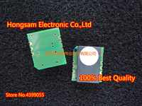 (1PCS) original new CCS iAQ-core C IAQ air quality gas sensor