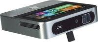 Zte Spro2 LTE Band1/3/7/38/39/40/41 UTMS B1/2/5/8 HD Smart Andorid4.4 проектор МИФИ доля маршрутизатор с Камера
