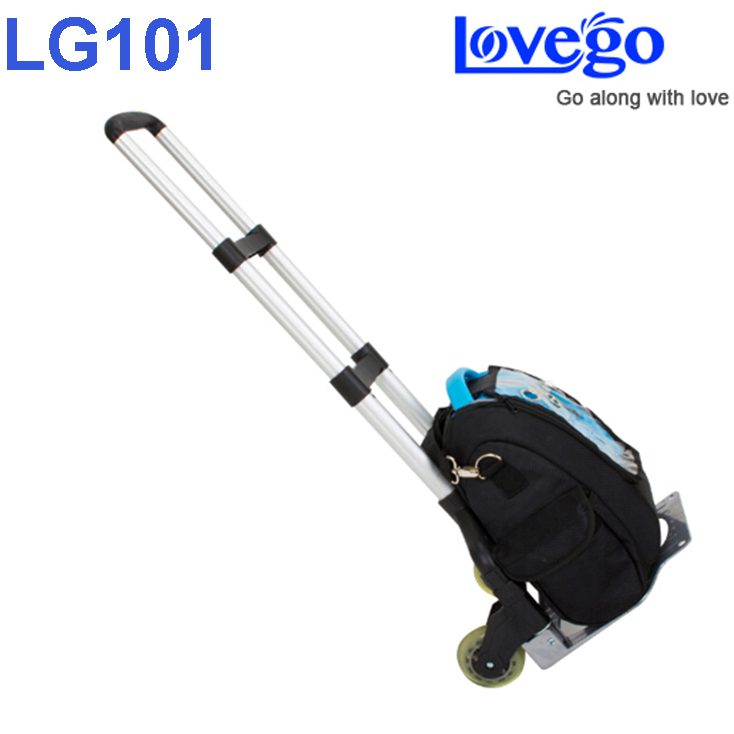 1 hour battery life portable oxygen concentrator Lovego LG101 5 liters continuous flow extra battery available цена