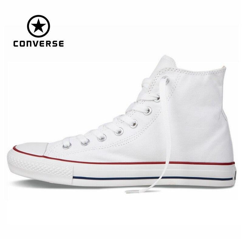 patin converse