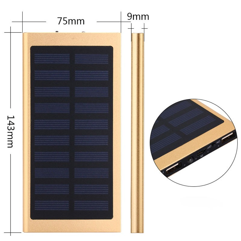 ultra thin solar charger 05