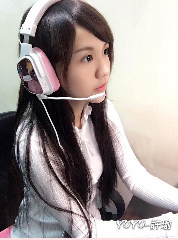 SADES Gaming auriculares estéreo sonido heaset 3.5mm para - Audio y video portátil - foto 2