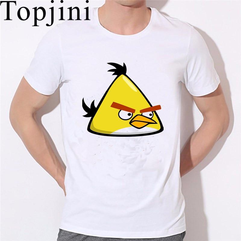 kleding merk vogel
