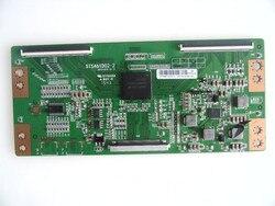 Oryginalny ST5461D02-2 4 K płyta ST5461D04-2