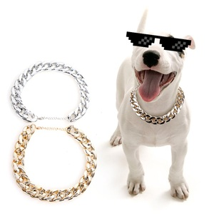 Cool Dog Collar Necklace For D