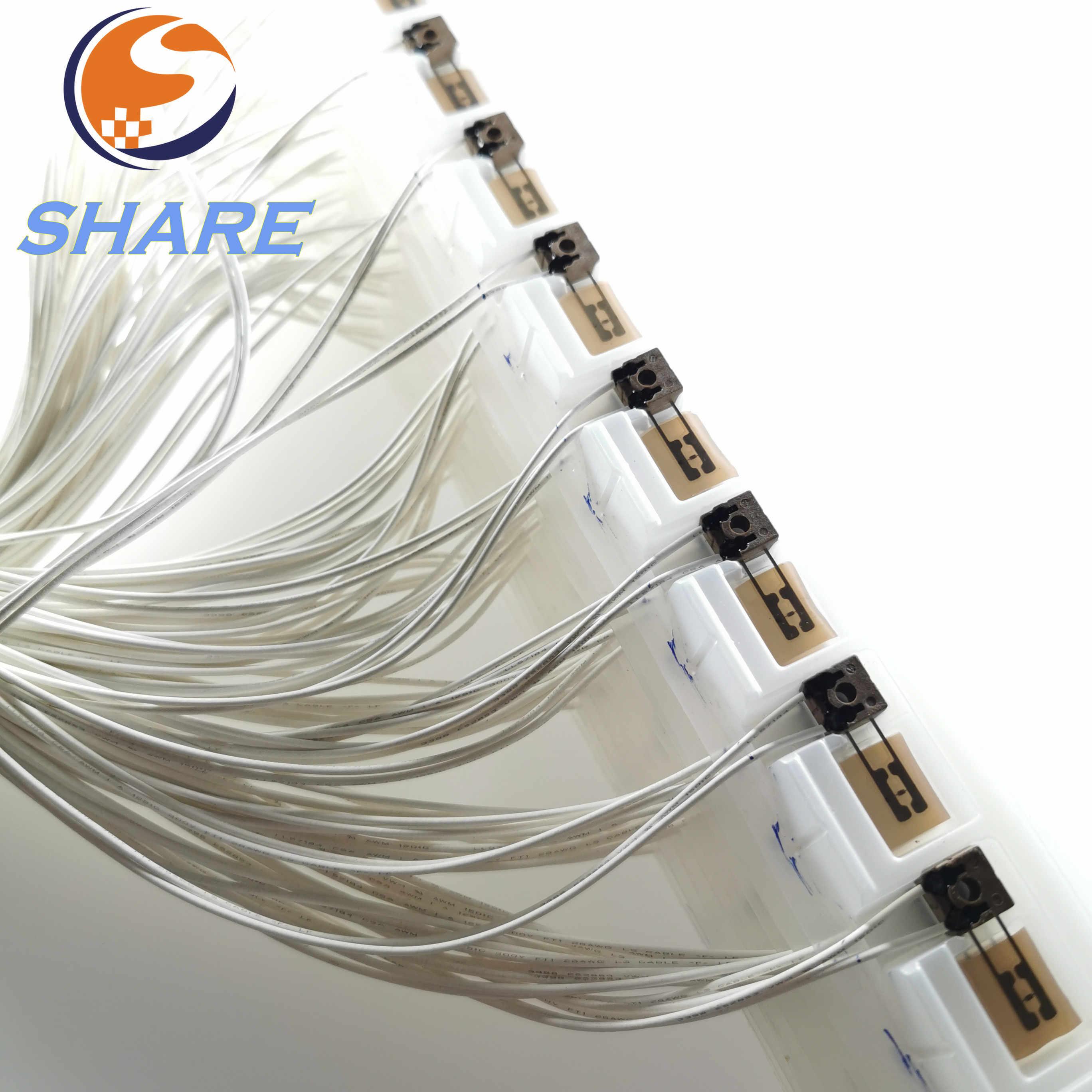 Saham 1404-001541 Termistor untuk Samsung 3200 SCX3205 SCX3400 SCX3405 ML1660 ML1665 ML1670 ML1675 1860 1865 ML2160 ML2165