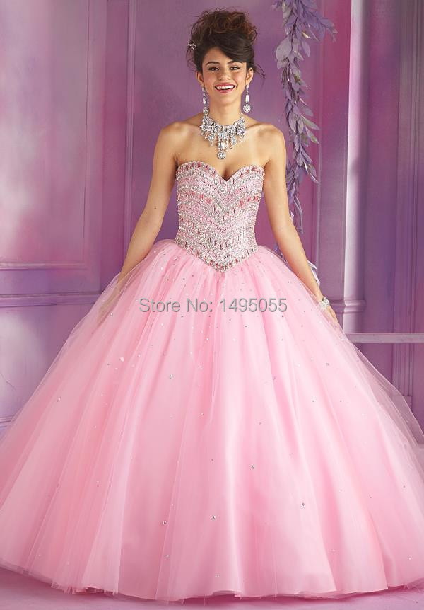 Free Shipping Royal Blue Quinceanera Dresses 2017 Dress For 15 Years Vestidos Anos Baile Debutante Gown Princess Ball In From