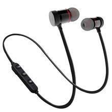 De bluetooth Oortelefoon Voor HTC Desire 12 12 + Een X9 X10 M10 U11 Ogen U11 Leven U11 + U Spelen U Ultra Draadloze Hoofdtelefoon Oordopjes Met Microfoon
