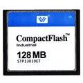 CF 128 МБ Compact Flash CF Карты Памяти с Случае Бесплатно Карты